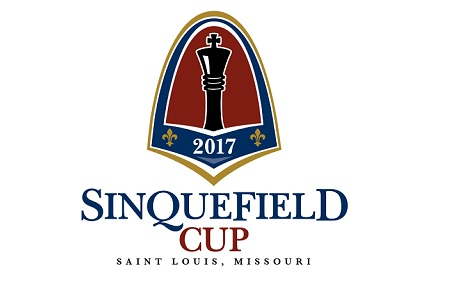 Championships Sinquefield Cup 2017