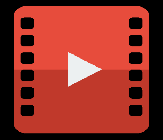 Here you can browse through the most recent videos