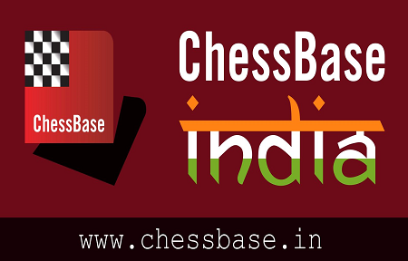 Training TV ChessBase India